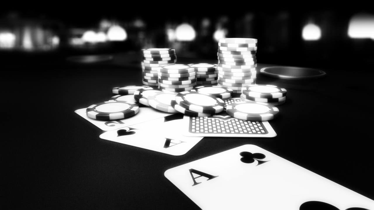 The live UK poker tournaments are speedily gaining in prominence.
